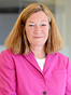 Ladue Trusts Attorney Mary Sanford McMath