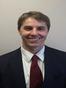Missouri Guardianship Law Attorney Gerald Peter McManama IV