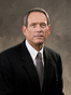 Springfield Real Estate Attorney Mark L. McQueary