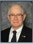 Missouri Contracts / Agreements Lawyer Richard J. Mehan Sr.