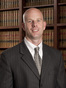 Missouri Workers' Compensation Lawyer Geoffrey Stephen Meyerkord