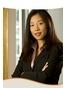 Houston Health Care Lawyer Laverne Carol Chang