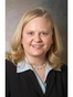 Missouri Litigation Lawyer Deanna M. Wendler Modde