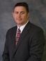 Joplin Litigation Lawyer Jeffrey Scott Monroe