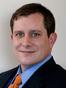Springfield Wrongful Death Attorney Daniel Patrick Molloy
