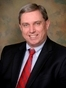 Springfield Commercial Real Estate Attorney Larry Brent Moore