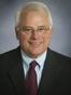 Edwardsville  Stephen Clark Mudge