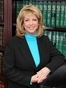 Missouri Personal Injury Lawyer Gretchen Myers