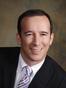 Springfield Real Estate Attorney Joshua David Neally