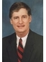 Jefferson City Estate Planning Attorney Stephen George Newman