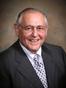 Hazelwood Litigation Lawyer Leo M. Newman