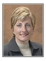 Saint Louis Real Estate Attorney Marcia Smith Niedringhaus
