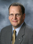 Springfield Tax Lawyer Douglas R. Nickell