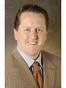 Overland Social Security Lawyers Bryan Dennis Nicholson