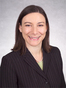 Chesterfield Immigration Attorney Melissa Gayle Nolan