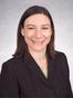 Manchester Immigration Attorney Melissa Gayle Nolan