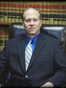 Gladstone DUI / DWI Attorney William Elmer Niffen II
