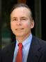 Tualatin Insurance Law Lawyer William D. Noonan