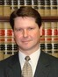 Saint Louis County Criminal Defense Attorney Stuart L. O'Brien