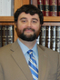 Kansas City Debt Collection Attorney Chad Edward O'Neill