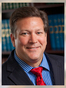 Indiana Insurance Law Lawyer Patrick James Olmstead Jr.