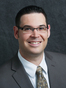 Lenexa Employment Lawyer Matthew Edward Osman