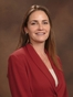 Torrance Juvenile Law Attorney Nancy Kardon