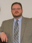Missouri Business Attorney Matthew Byron Owen
