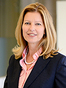 Webster Groves Debt / Lending Agreements Lawyer Paula Dinger Pace