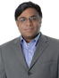 Cincinnati Litigation Lawyer Nilesh S. Patel
