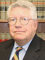 Columbia Litigation Lawyer Jeffrey Owen Parshall