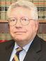 Columbia Insurance Law Lawyer Jeffrey Owen Parshall