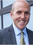 Springfield Trusts Attorney Richard Clancy Parks III