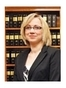 Smithville Personal Injury Lawyer Haley Marie Peerson