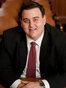 Town And Country Divorce / Separation Lawyer Patrick William Pedano