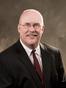 Missouri Land Use / Zoning Attorney Patrick Jay Platter