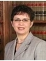 Jefferson County Child Custody Lawyer Suzan Kay Ponder-Bates