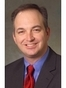 Overland Life Sciences and Biotechnology Attorney Steven Eugene Pozaric