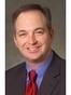Missouri Financial Markets and Services Attorney Steven Eugene Pozaric