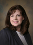 Missouri Uncontested Divorce Lawyer Margaret Susan Price