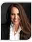 Saint Louis Real Estate Attorney Robynn Diane Ragland
