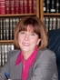 Missouri Family Law Attorney Sally Swyers Rajnoha