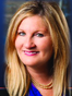 Riverside County Real Estate Attorney Rhona Shelley Kauffman