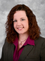 Cottleville Family Law Attorney Tammy Druar Repaso