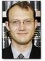 Missouri Child Abuse Lawyer Joshua Adam Renbarger