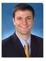 Affton Education Law Attorney Daniel James Rhoads