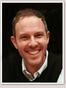 Affton Civil Rights Attorney Jason Scott Retter