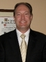 Sugar Creek Juvenile Law Attorney R. Scott Richart