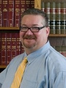 Springfield Tax Lawyer B.J. Richardson
