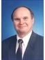 Missouri Medical Malpractice Attorney Stephen H. Ringkamp